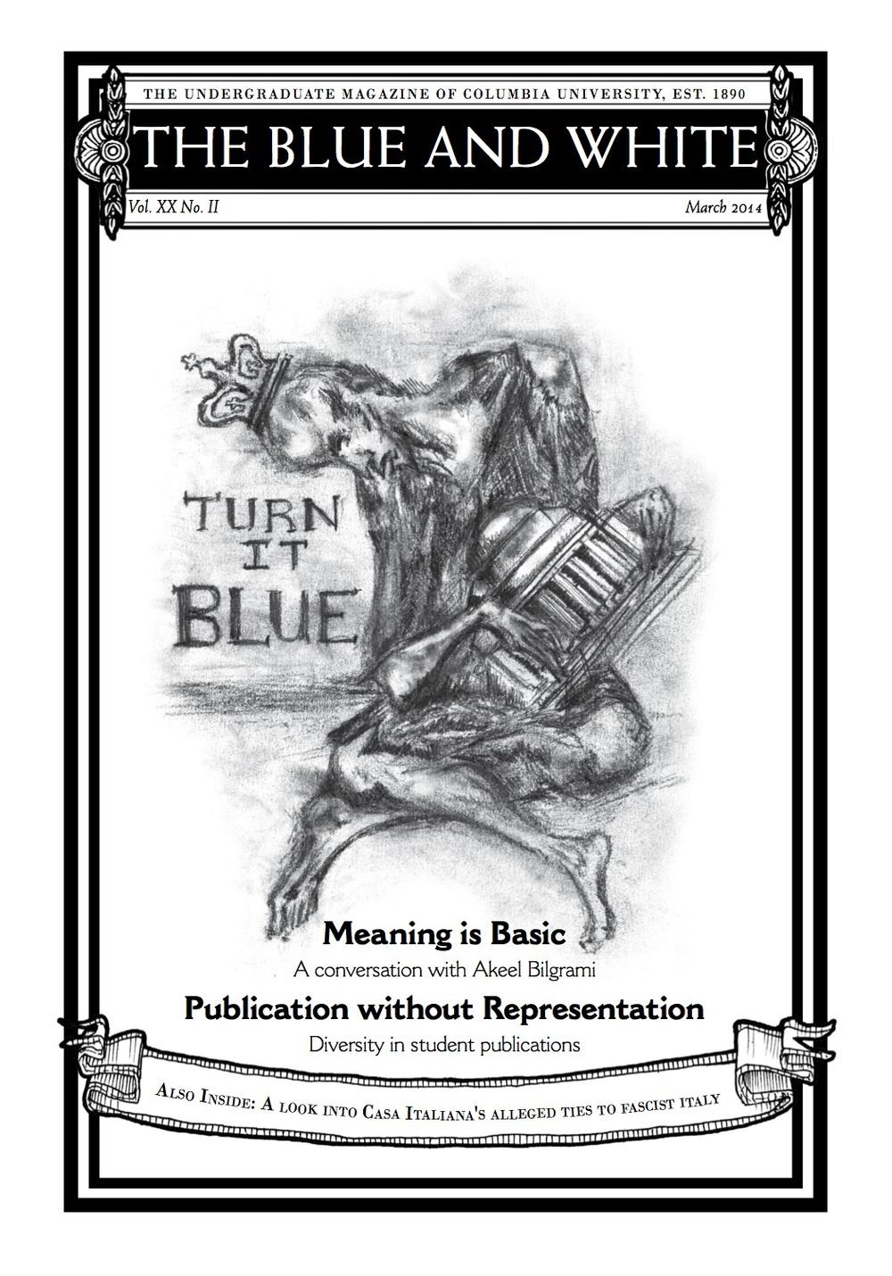 March 2014 Issue Sunday.jpg