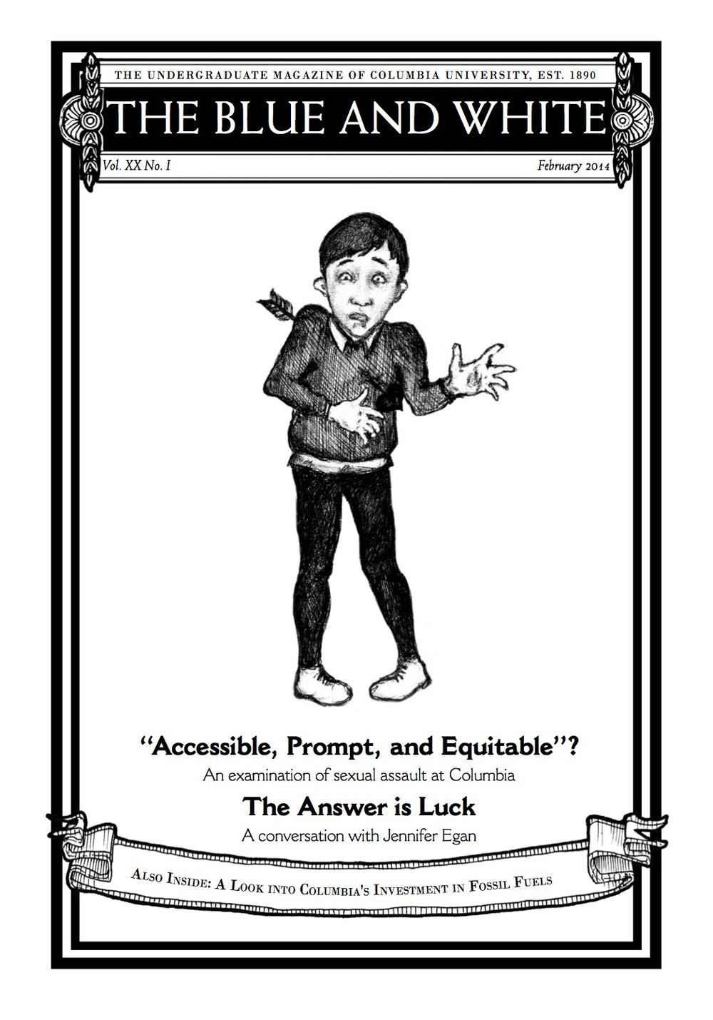 February 2014 Issue.jpg