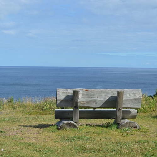 Cape Breton Island.jpg