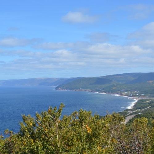 Enchanting Islands + Circle Newfoundland & Labrador.jpg