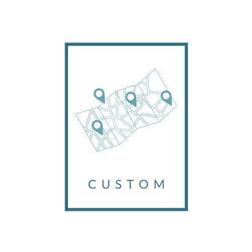 Custom - Rectangle Icon.png