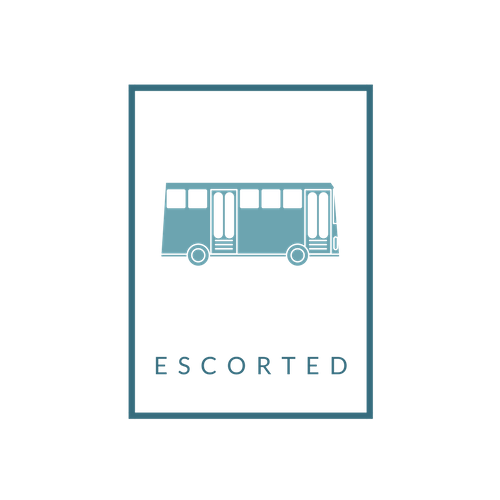 Escorted - Rectangle Icon.png