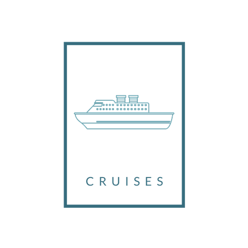 Cruises - Rectangle Icon.png