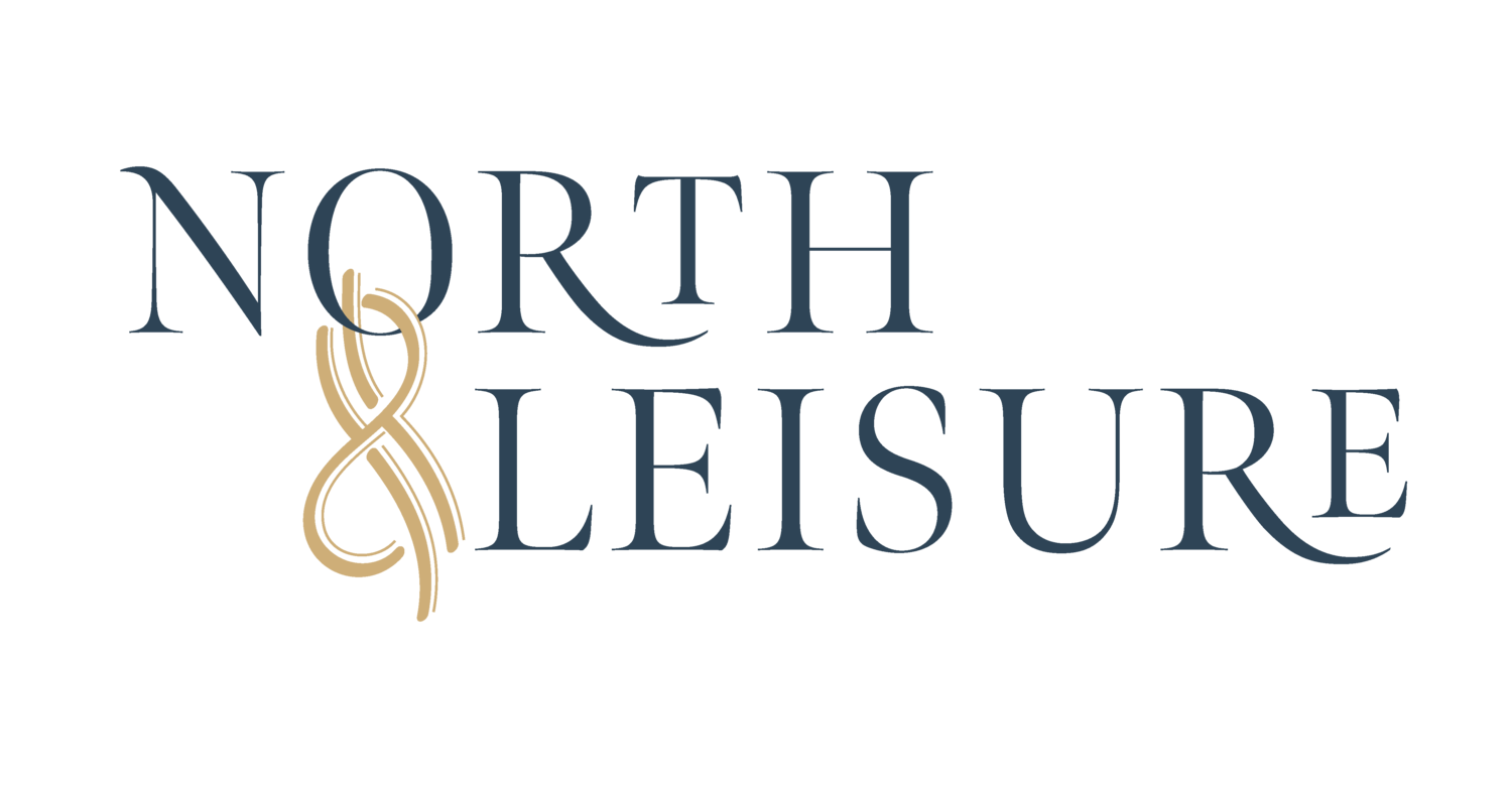 North & Leisure