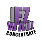 EZ WALL CONCENTRATE