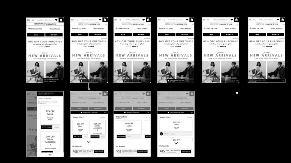 mobile mockups.png