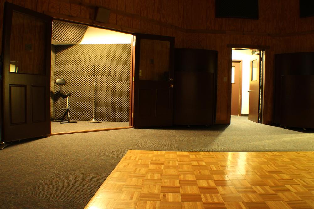 studio 6.1.14 092.JPG
