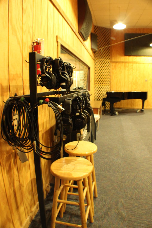 studio 6.1.14 110.JPG