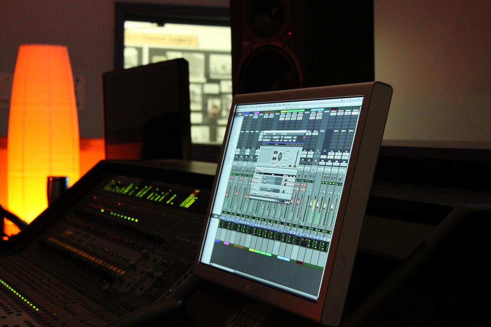 studio-babyshower 012.JPG