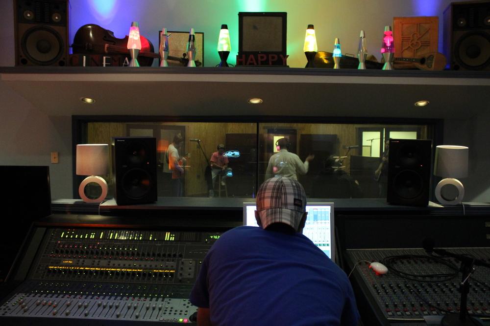 studio-babyshower 015.JPG