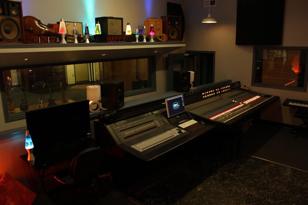 studio 6.1.14 210.JPG