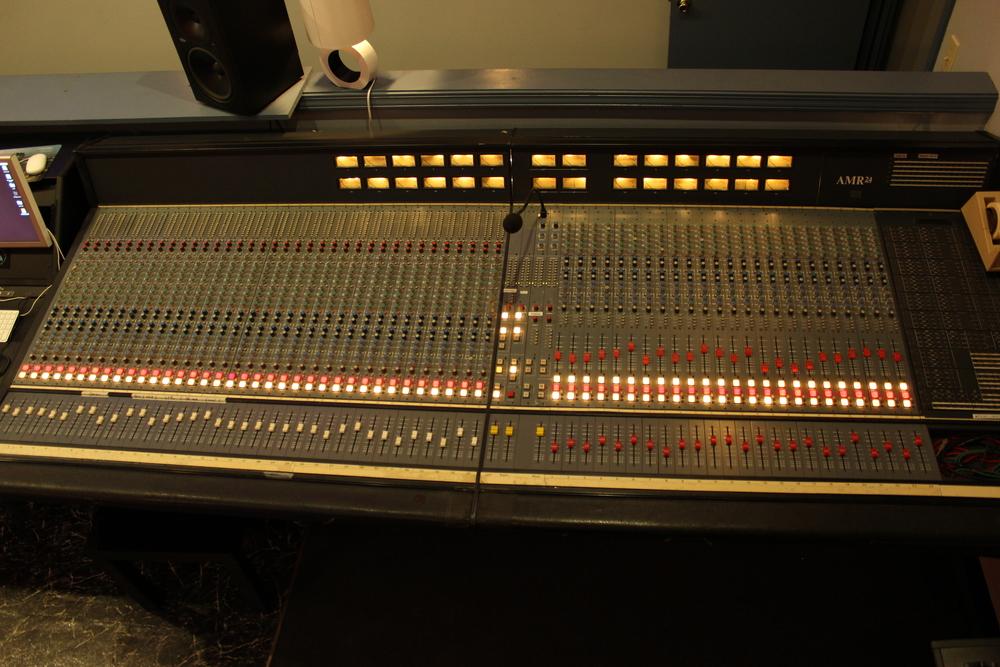 studio 6.1.14 226.JPG