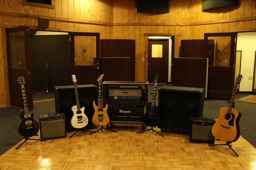 studio 6.1.14 295.JPG