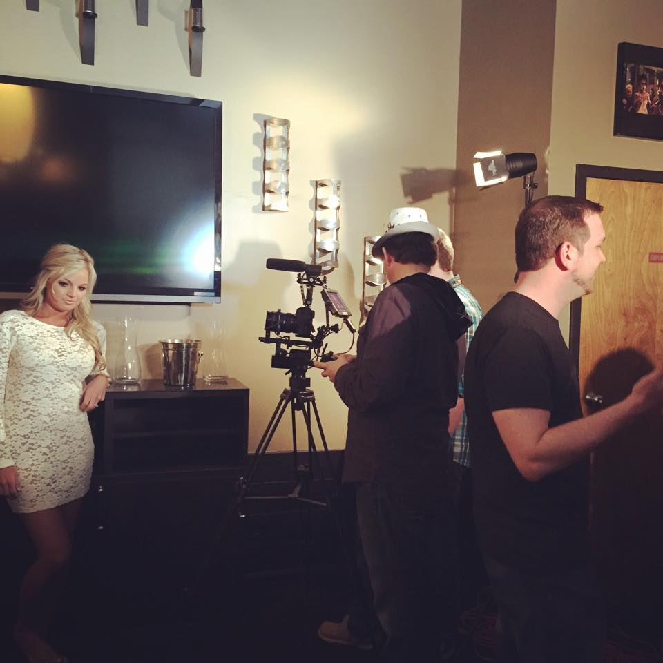 Shane Video 3.jpg