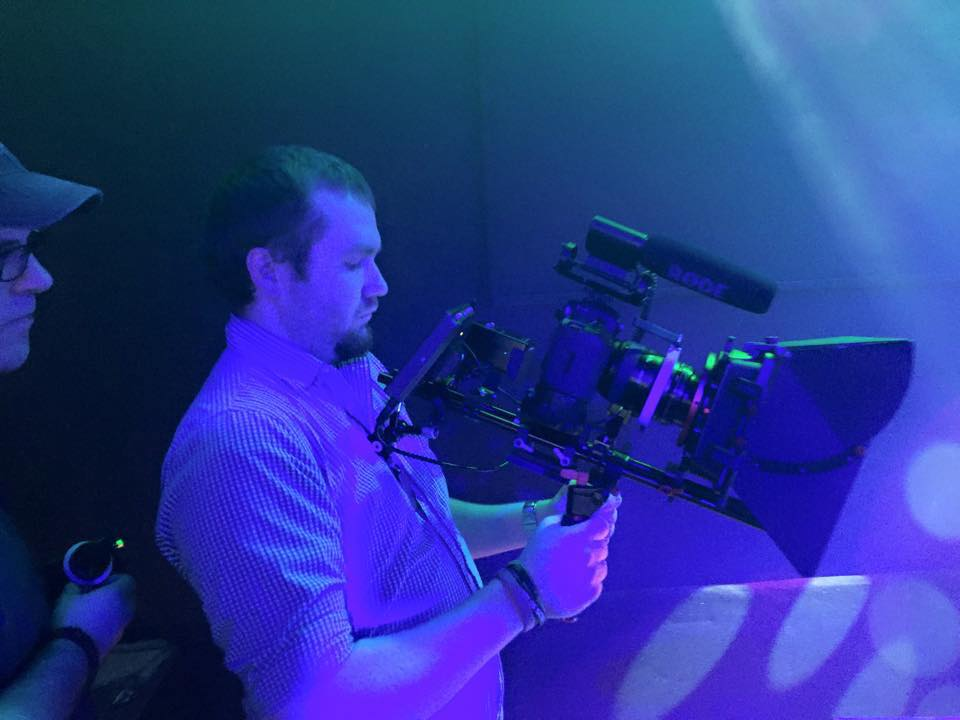 Shane Video 8.jpg