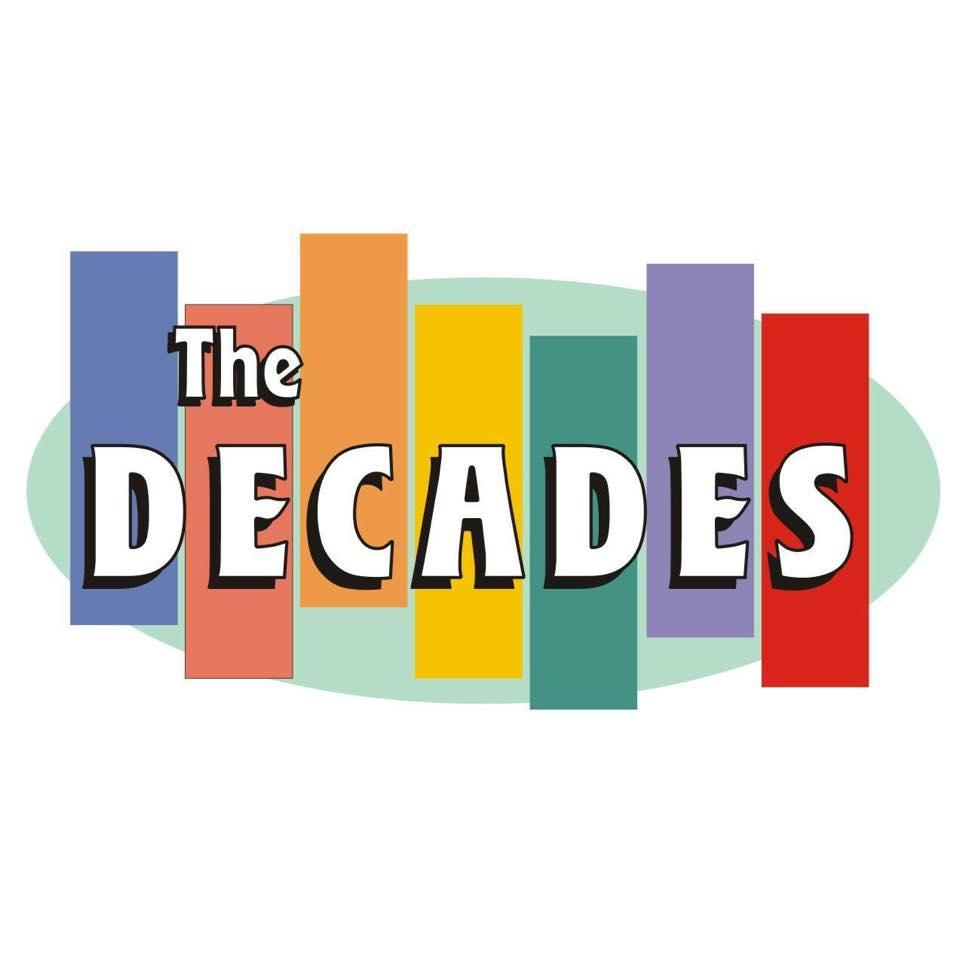 The Decades 5.jpg