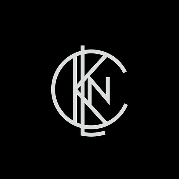 10 Cooklyn_Logo-01-black.png