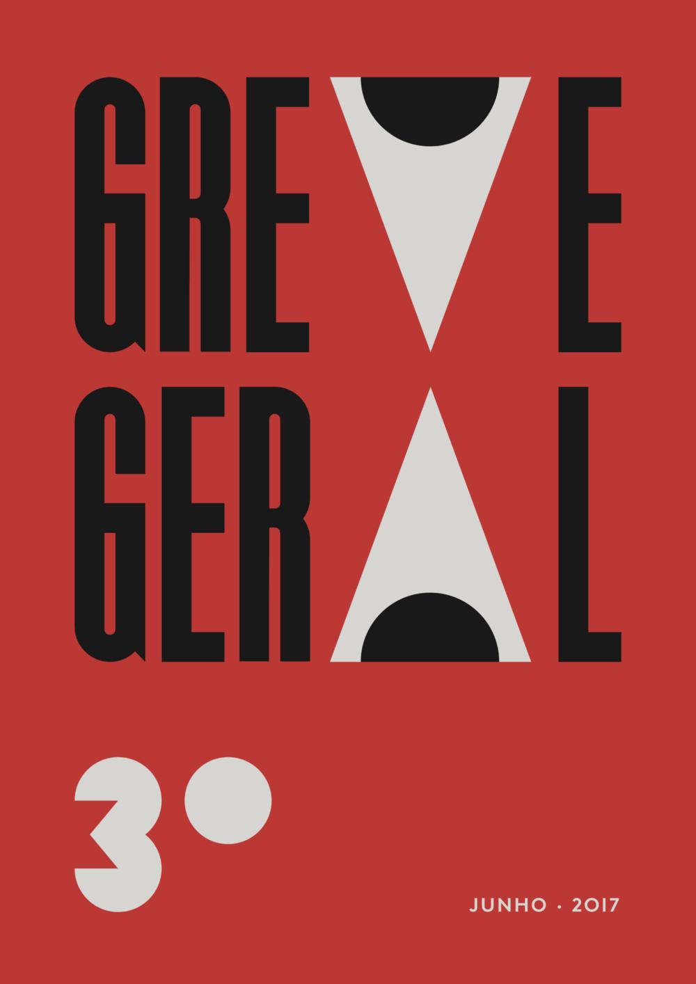 01 novagreve-08.png