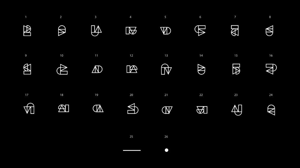05 alphabet01.png