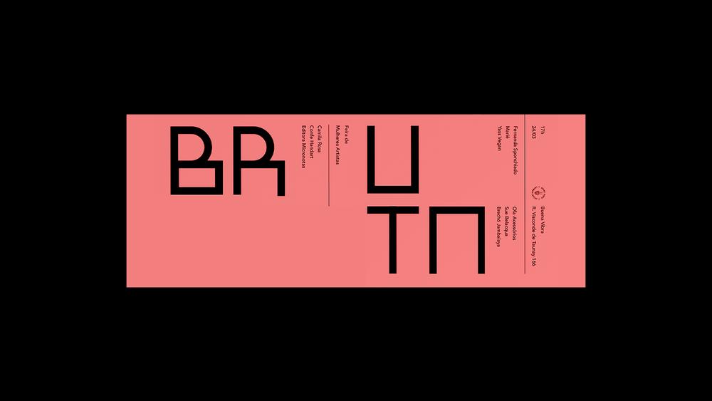 bruta04.png