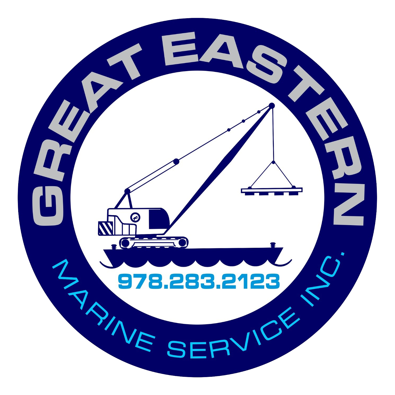 Great Eastern Marine Service