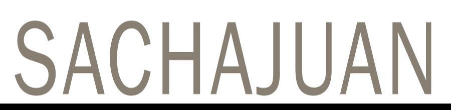 SACHAJUAN Logo.jpg.png