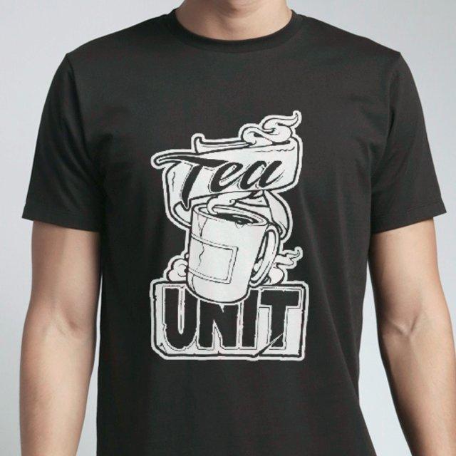 Tea Shirt Mug.jpg