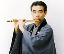 Kyosuke Suzuki