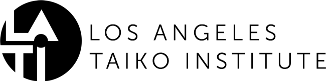 Los Angeles Taiko Institute