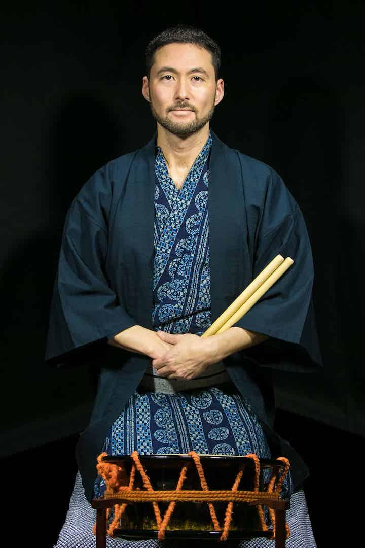 Edo Bayashi bachi portrait.jpg