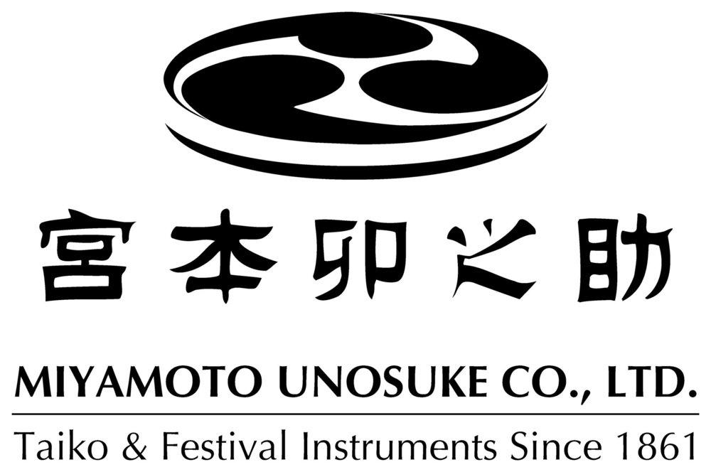 Miyamoto logo.jpg