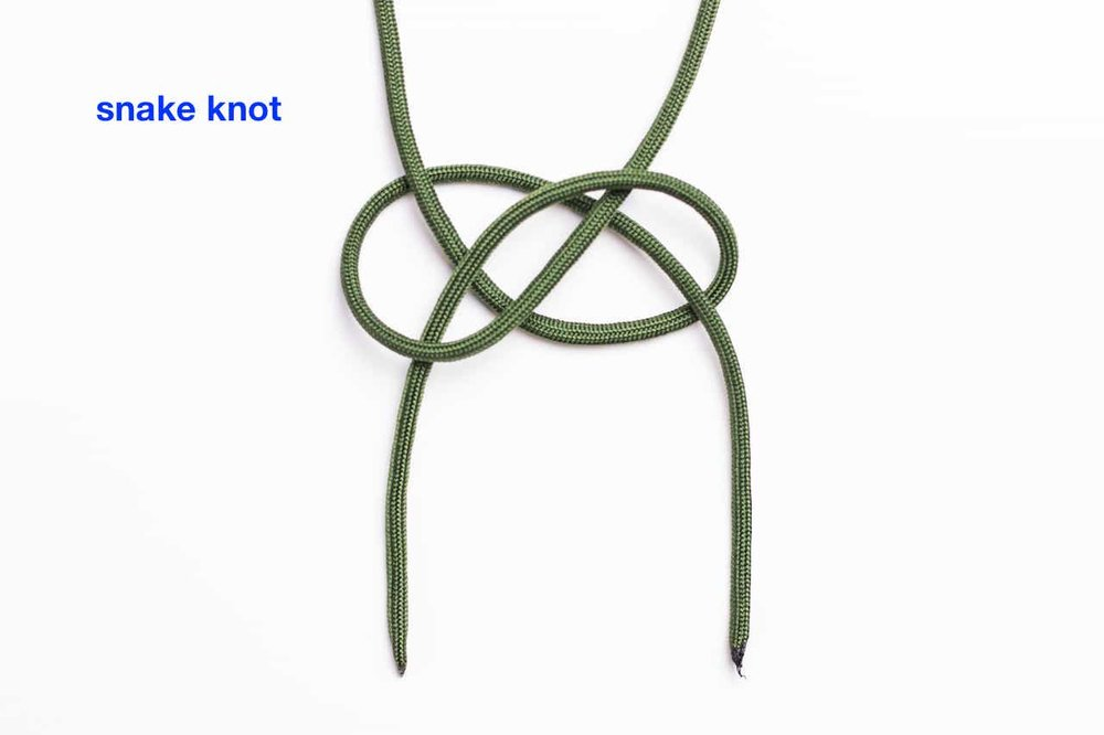 snake knot loose copy.jpg