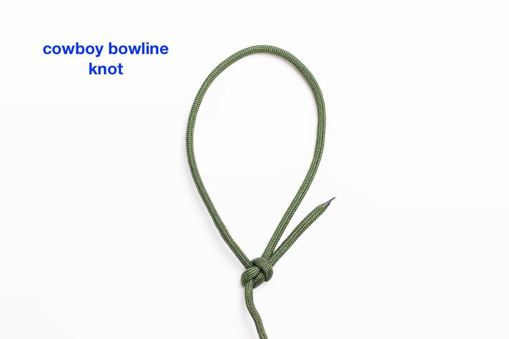 Cowboy bowline tight copy.jpg