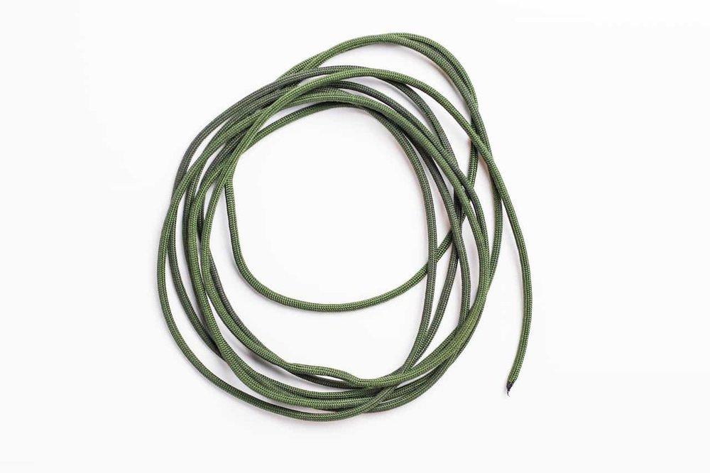 green string.jpg