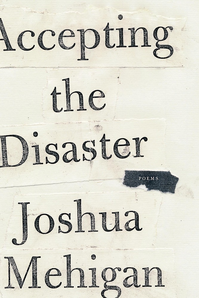 Accepting the Disaster Cover Large.jpg