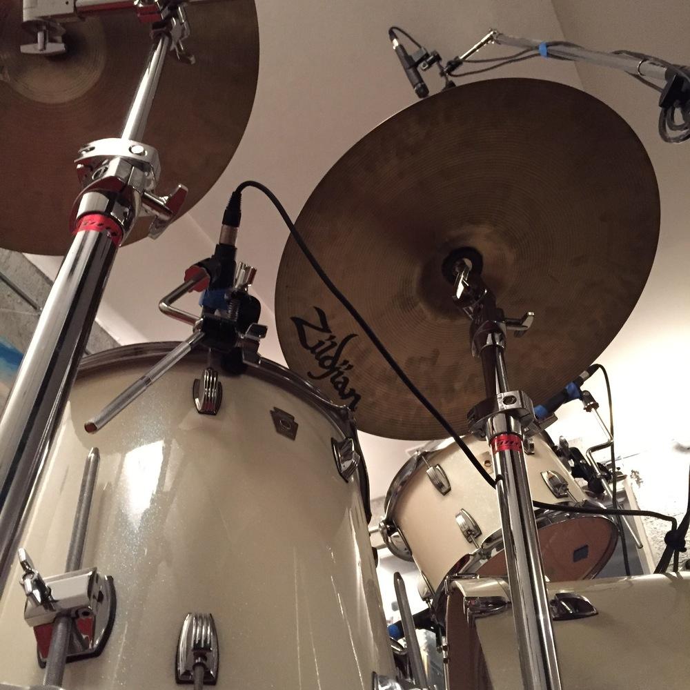 drums 7.JPG