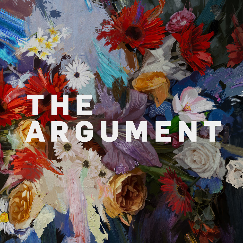 Argument_Album_art.jpg