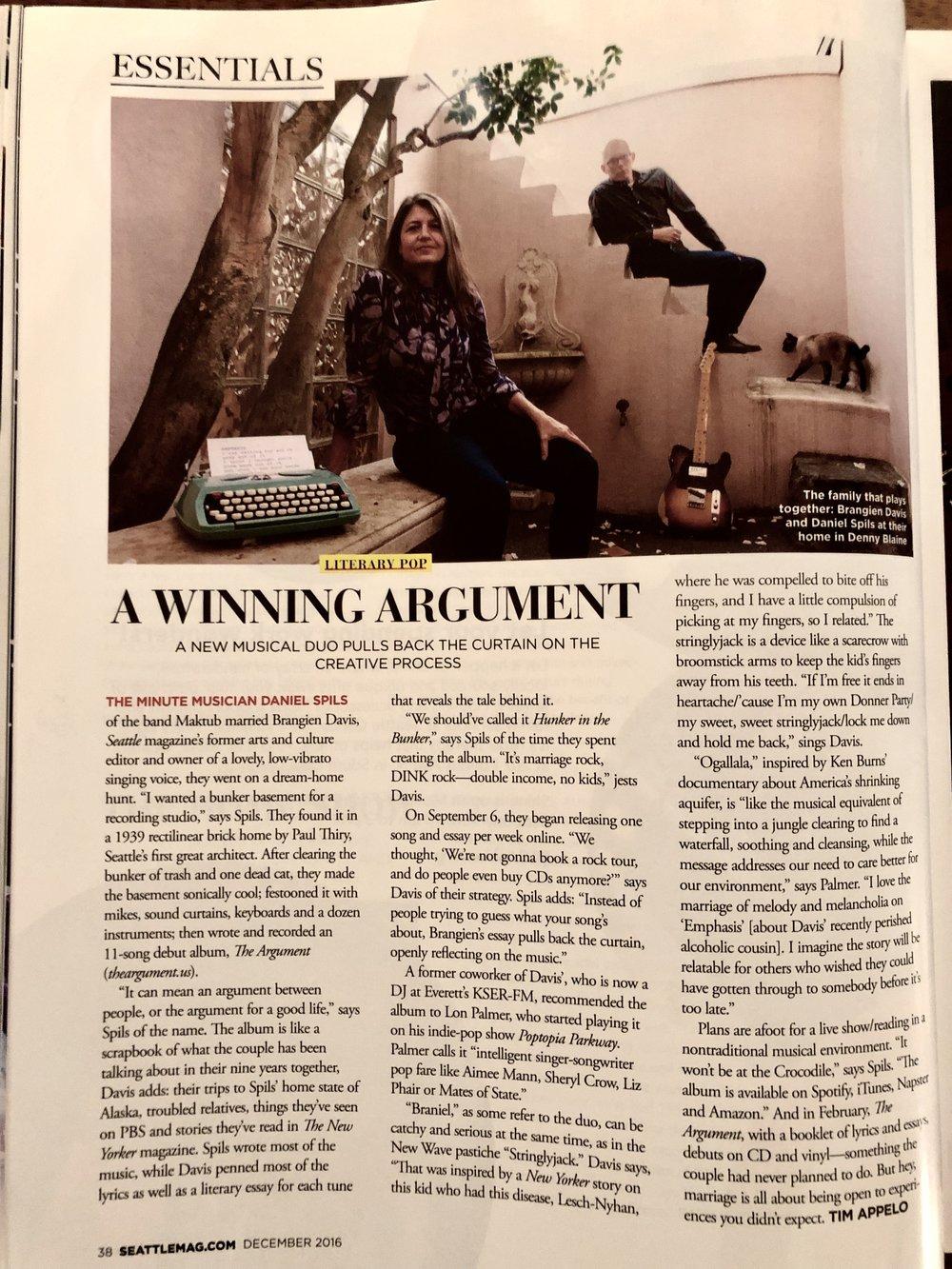Seattle Magazine.jpg
