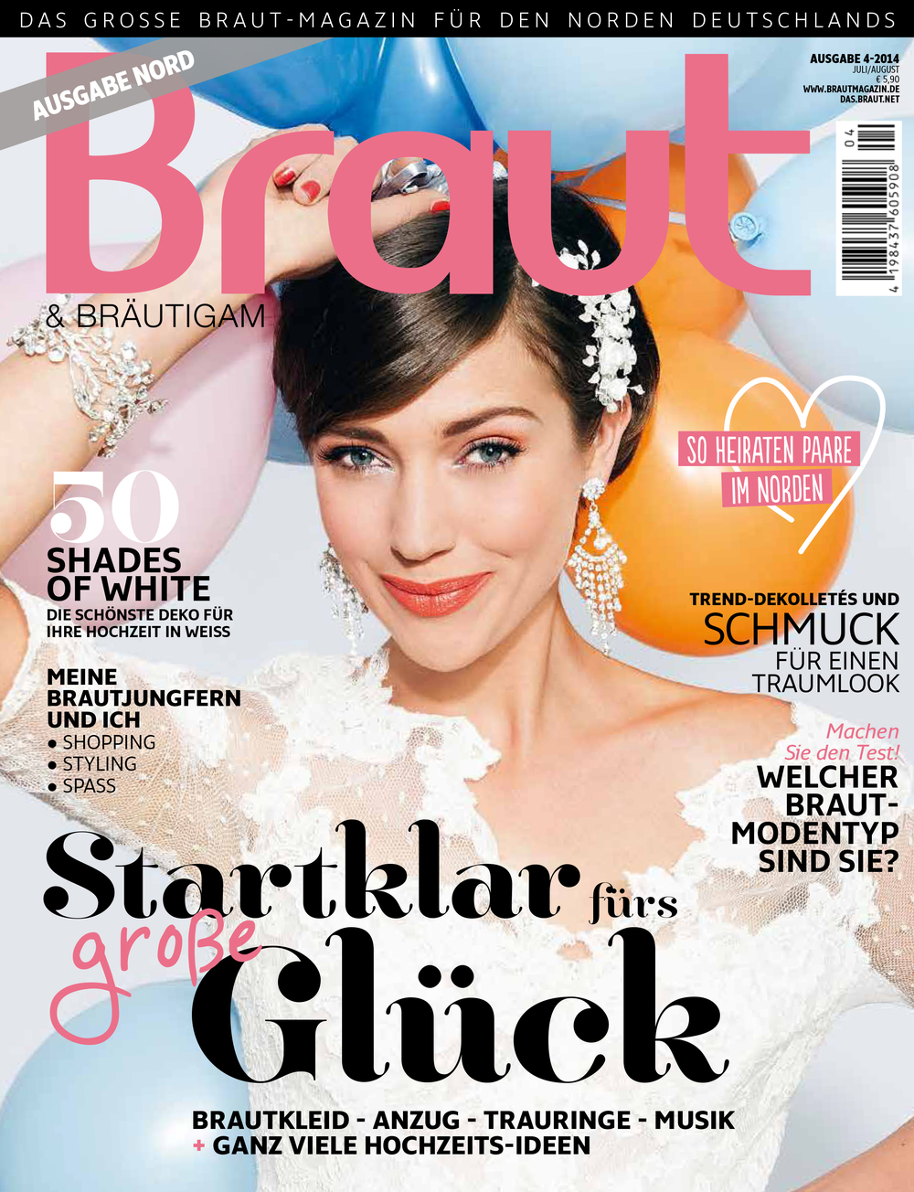 2014.07.xx Braut & Bräutigam-1.jpg