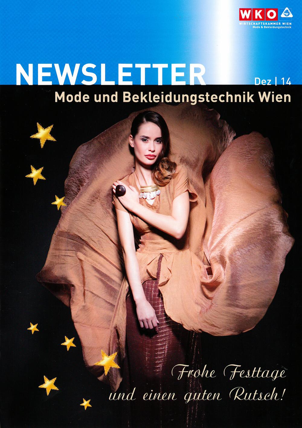 2014.12.xx WKO Newsletter-1.jpg
