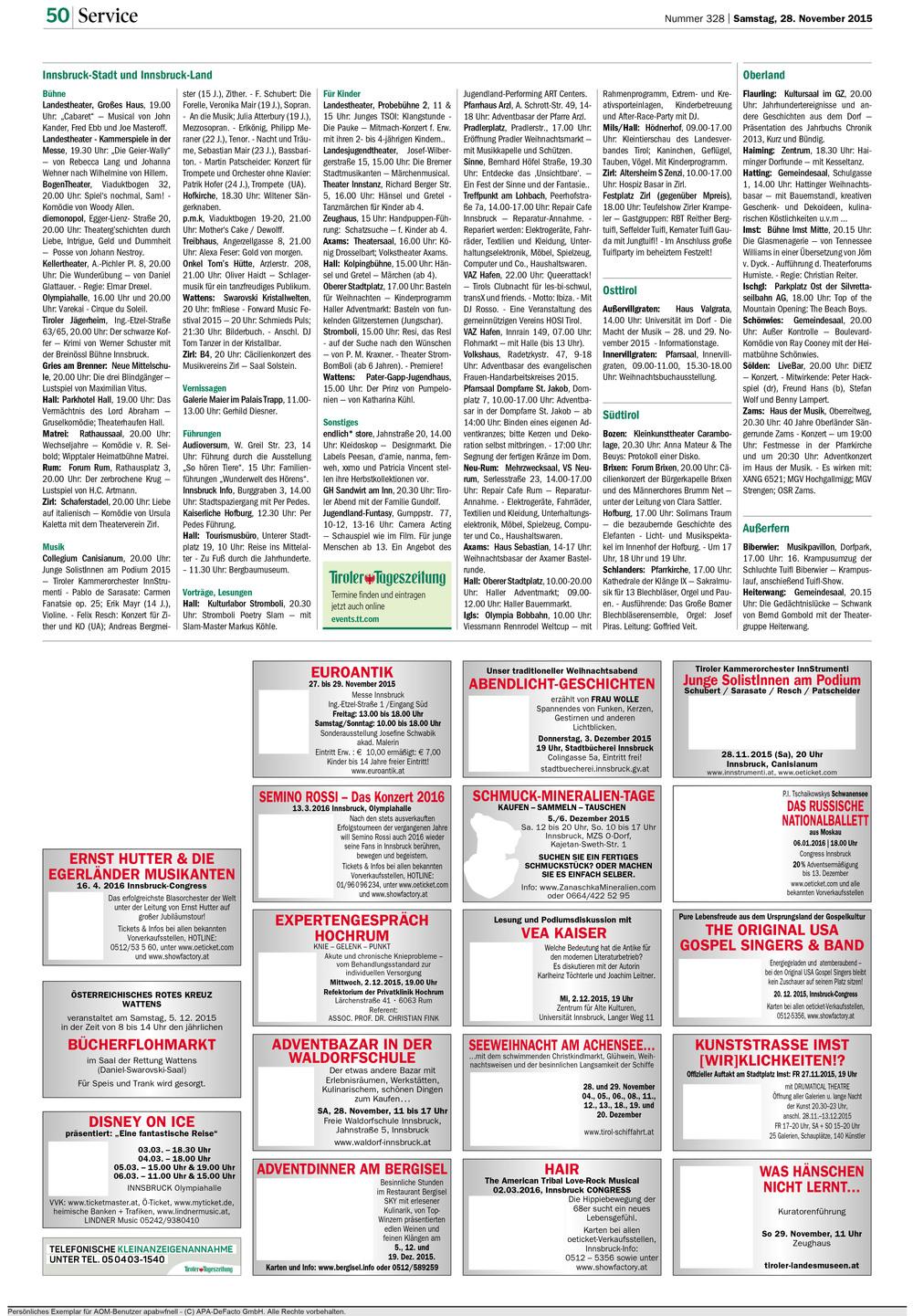 2015.11.28 Tiroler Tageszeitung.jpg