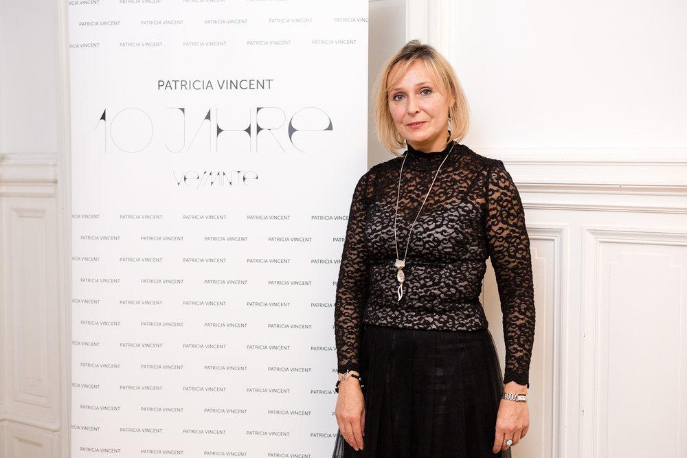 PatriciaVincentAnniversary-0403.jpg