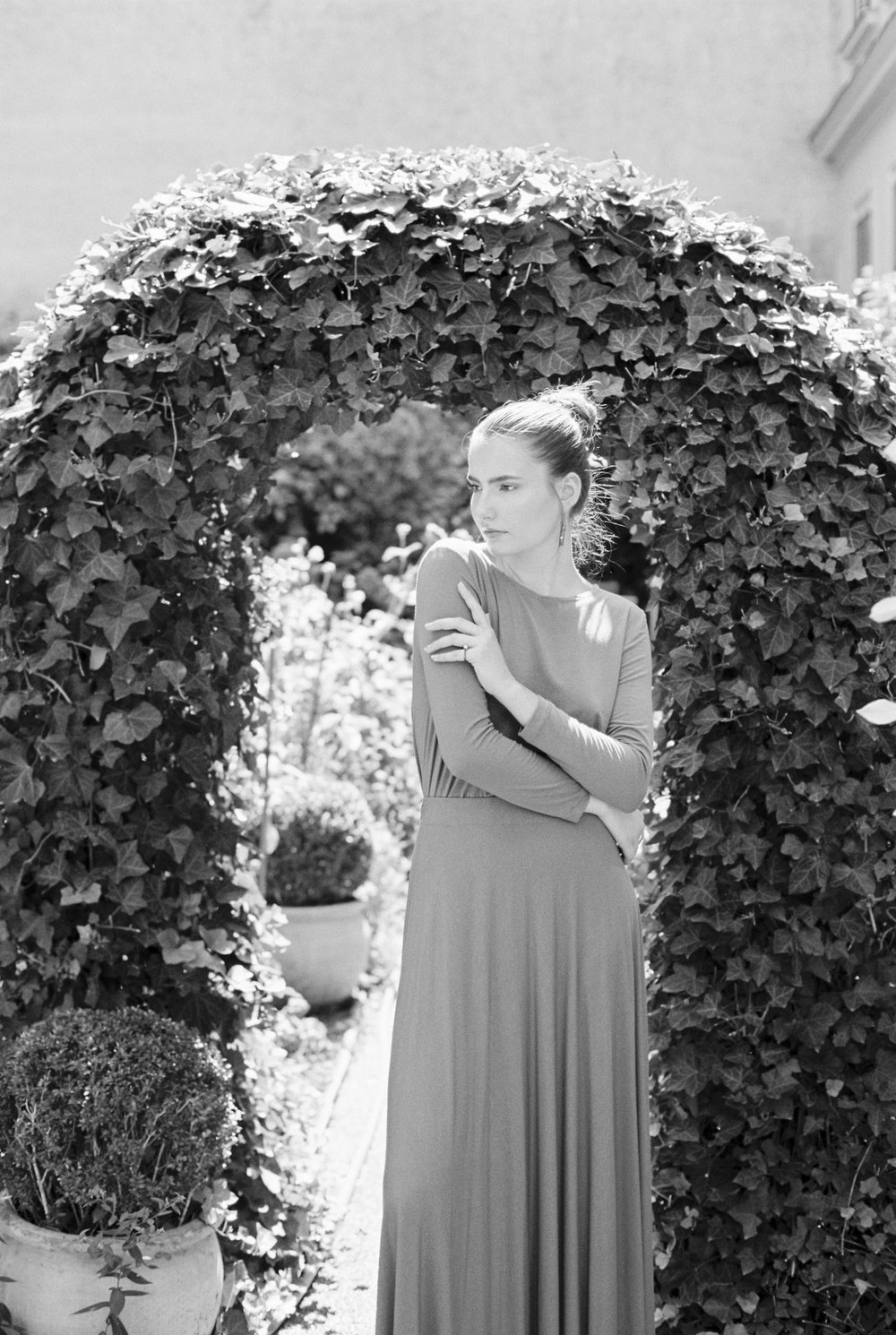 Michelle Mock Photography -bw-41.jpg
