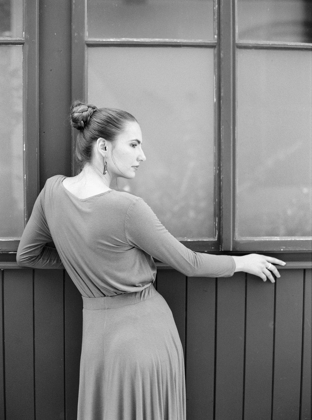 Michelle Mock Photography -bw-48.jpg