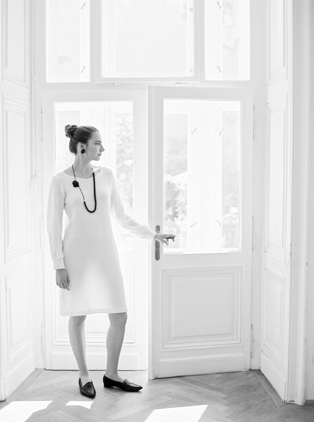 Michelle Mock Photography -bw-70.jpg