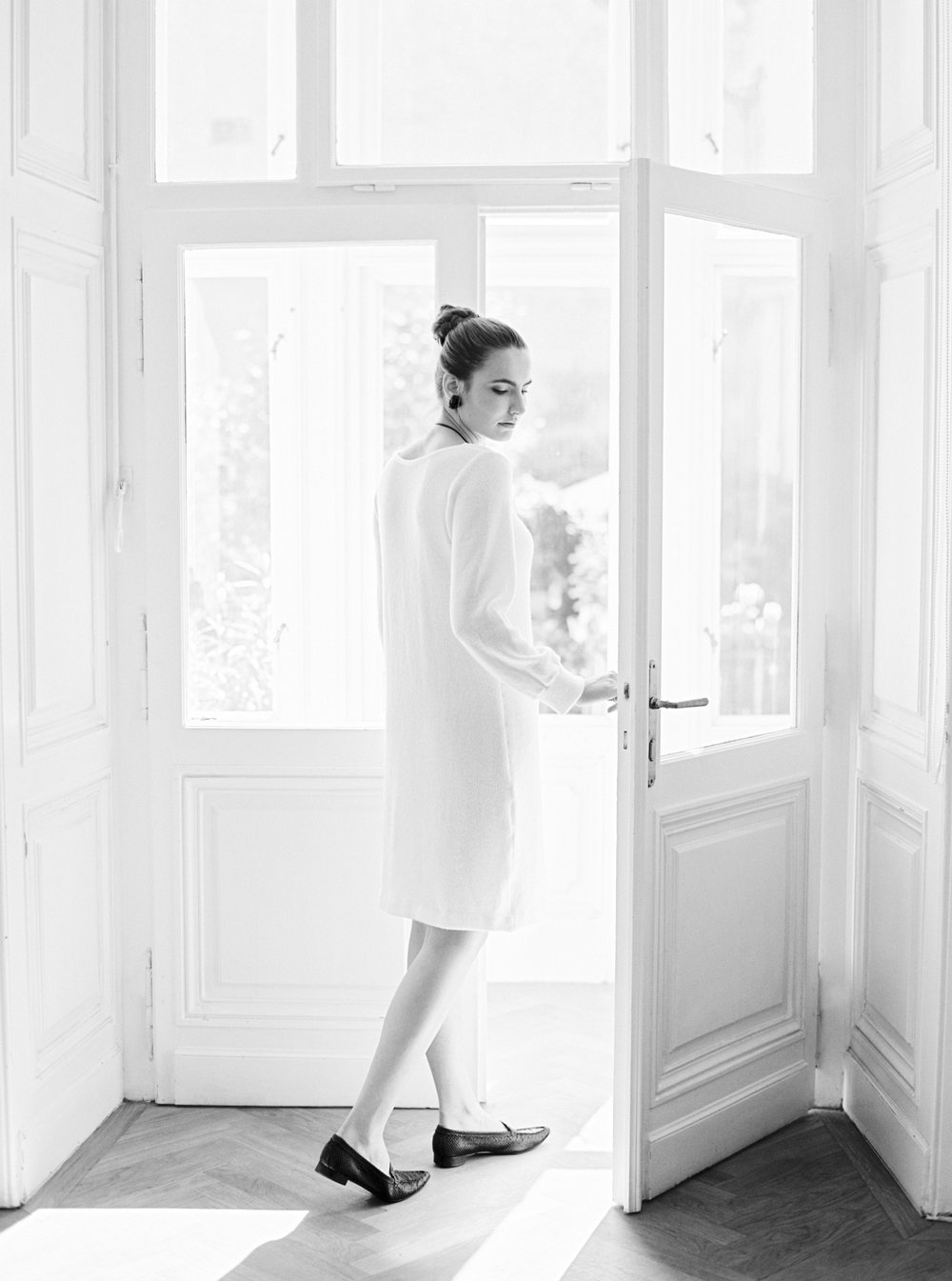 Michelle Mock Photography -bw-71.jpg