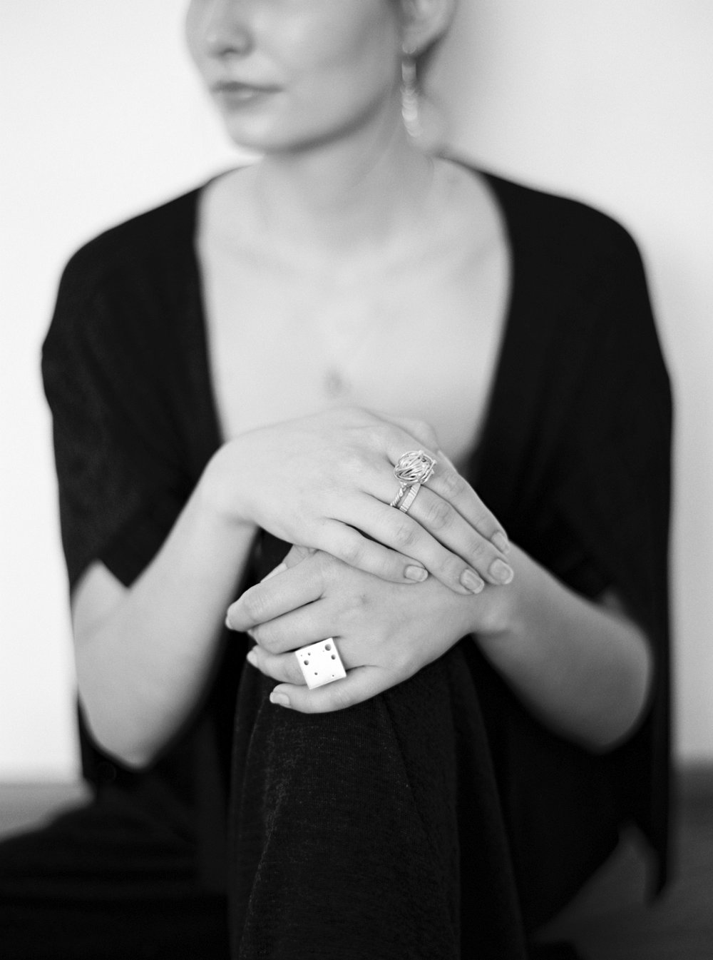 Michelle Mock Photography -bw-91.jpg