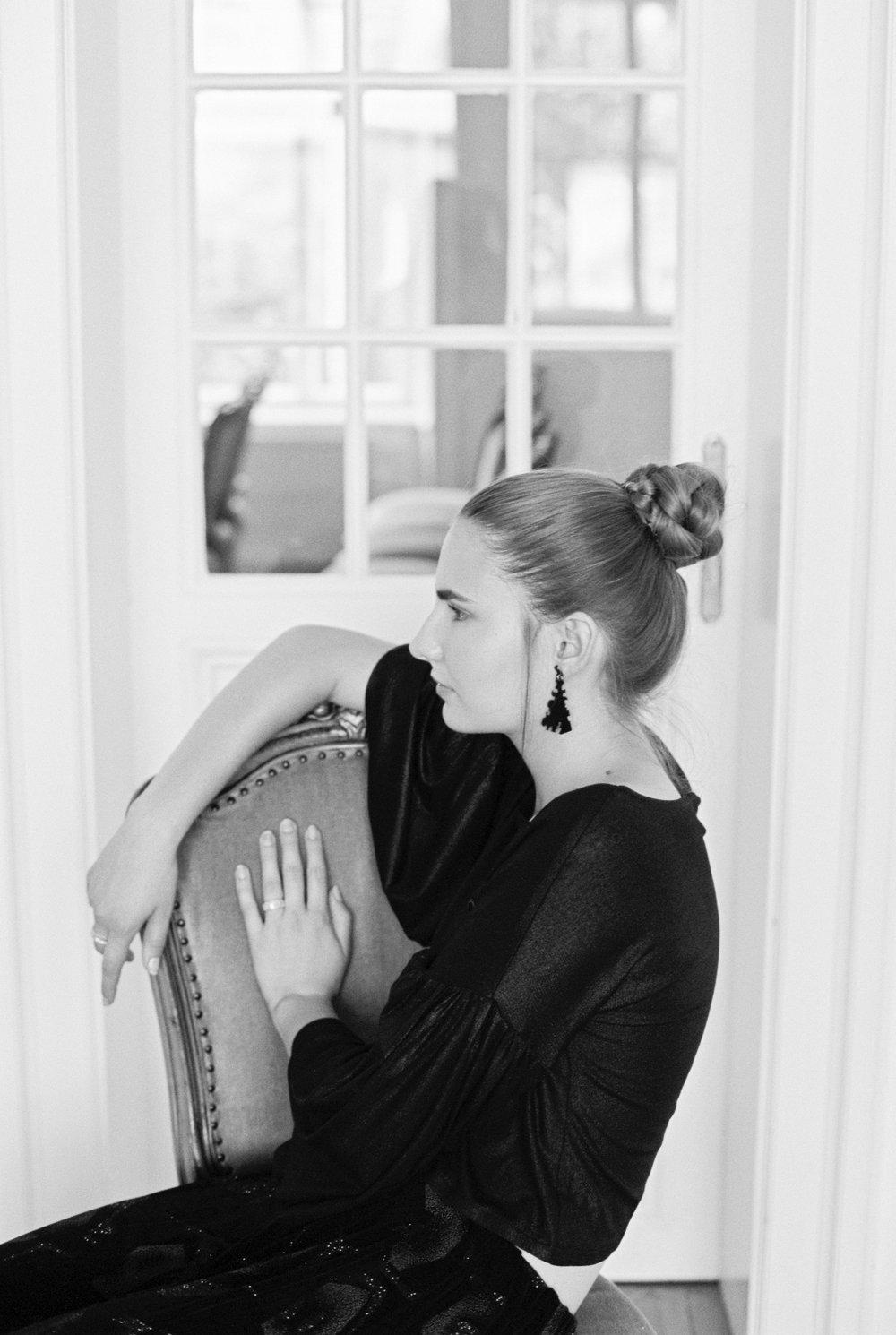 Michelle Mock Photography -bw-110.jpg