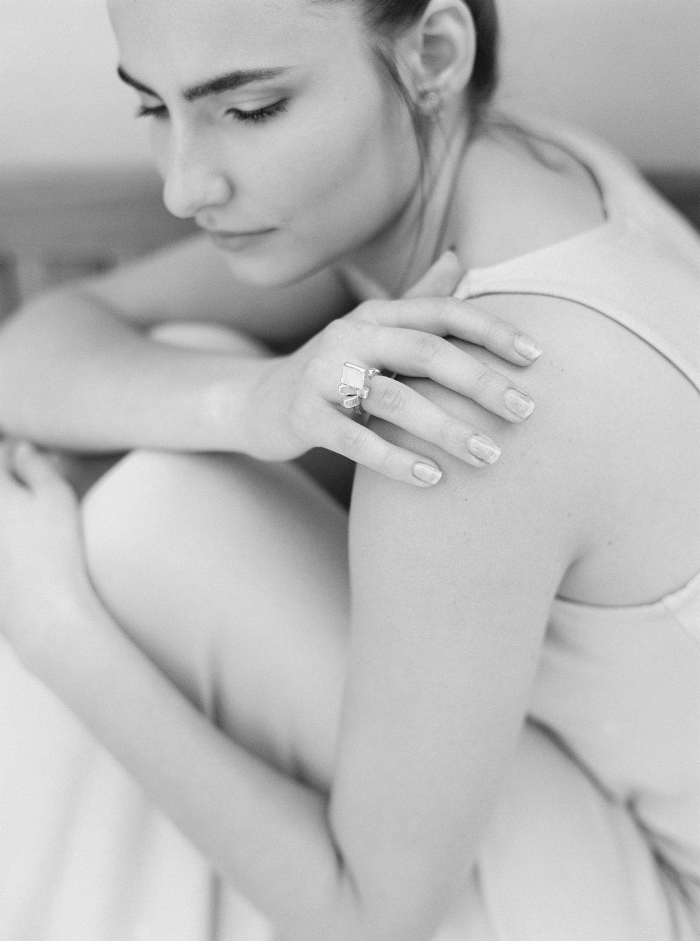 Michelle Mock Photography -bw-11.jpg