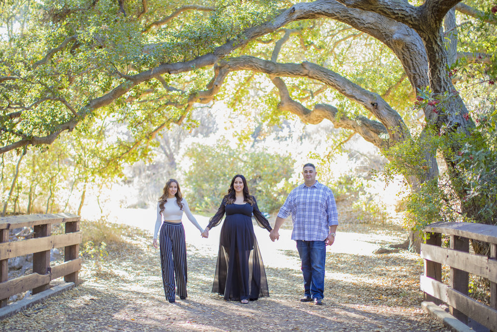 Family Photography - Photography and Video Services By Bryant Nix